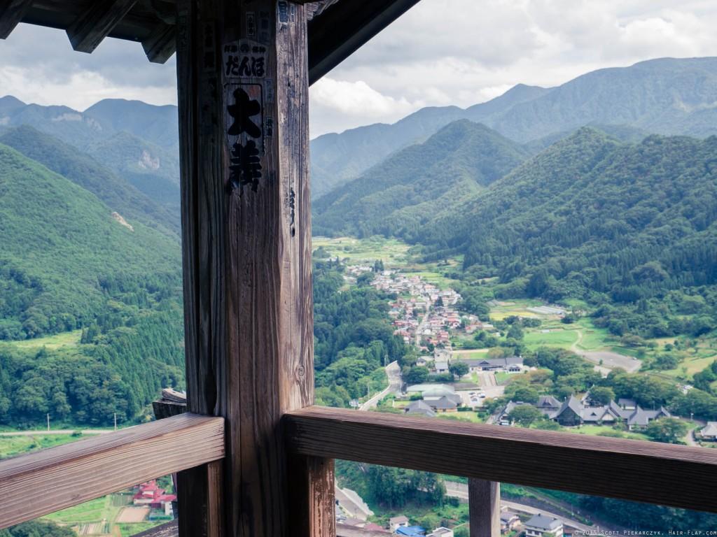 OmoshiroYama-YamaderaHike.15.09.05.-148