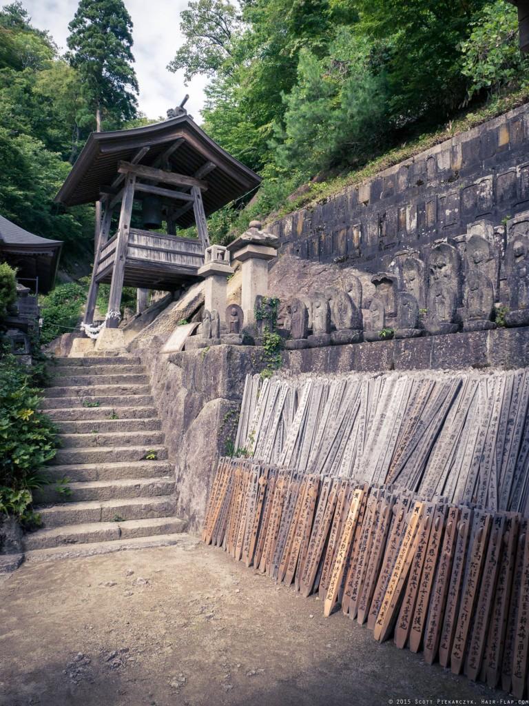 OmoshiroYama-YamaderaHike.15.09.05.-156