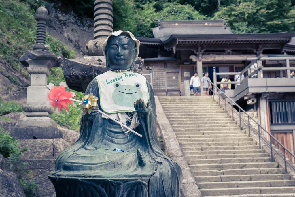 OmoshiroYama-YamaderaHike.15.09.05.-157