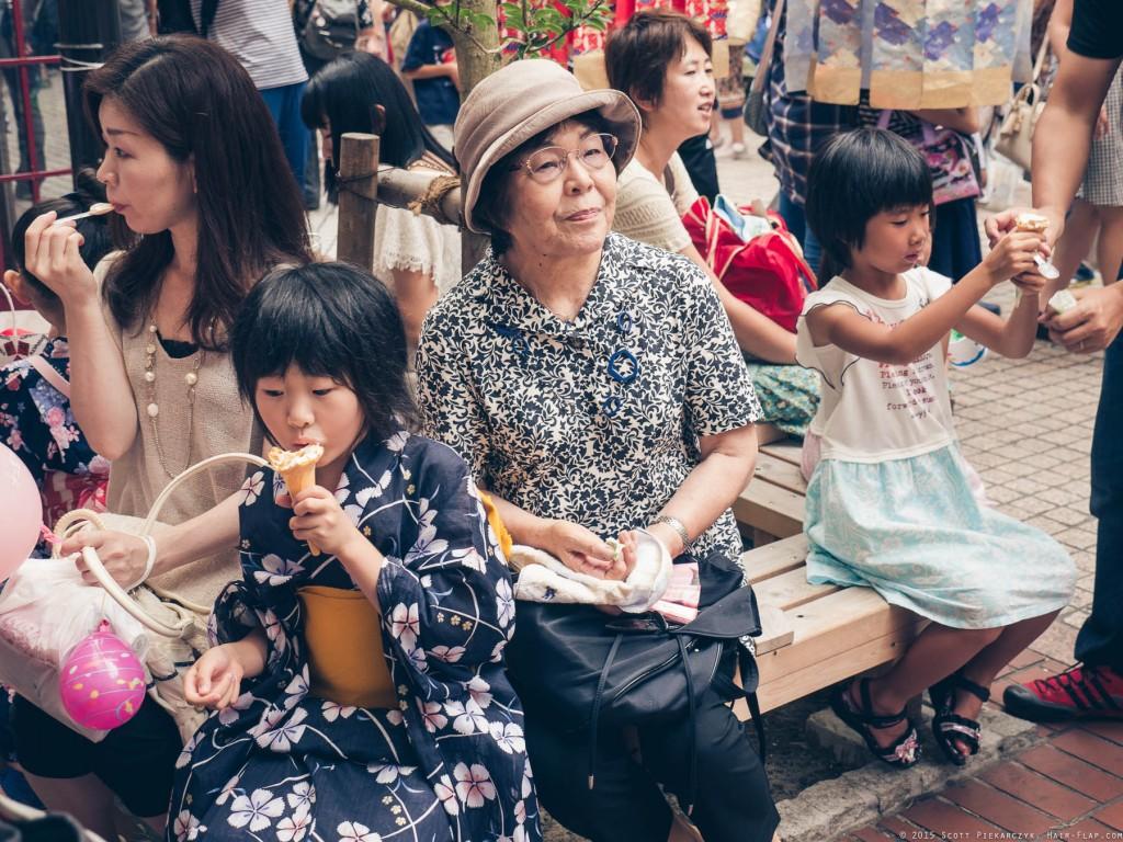 150808.SendaiTanabata.08-50