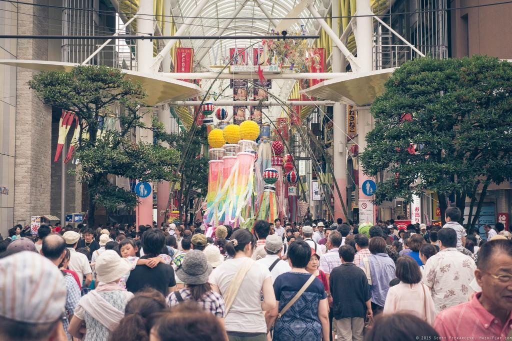 150808.SendaiTanabata.08-60