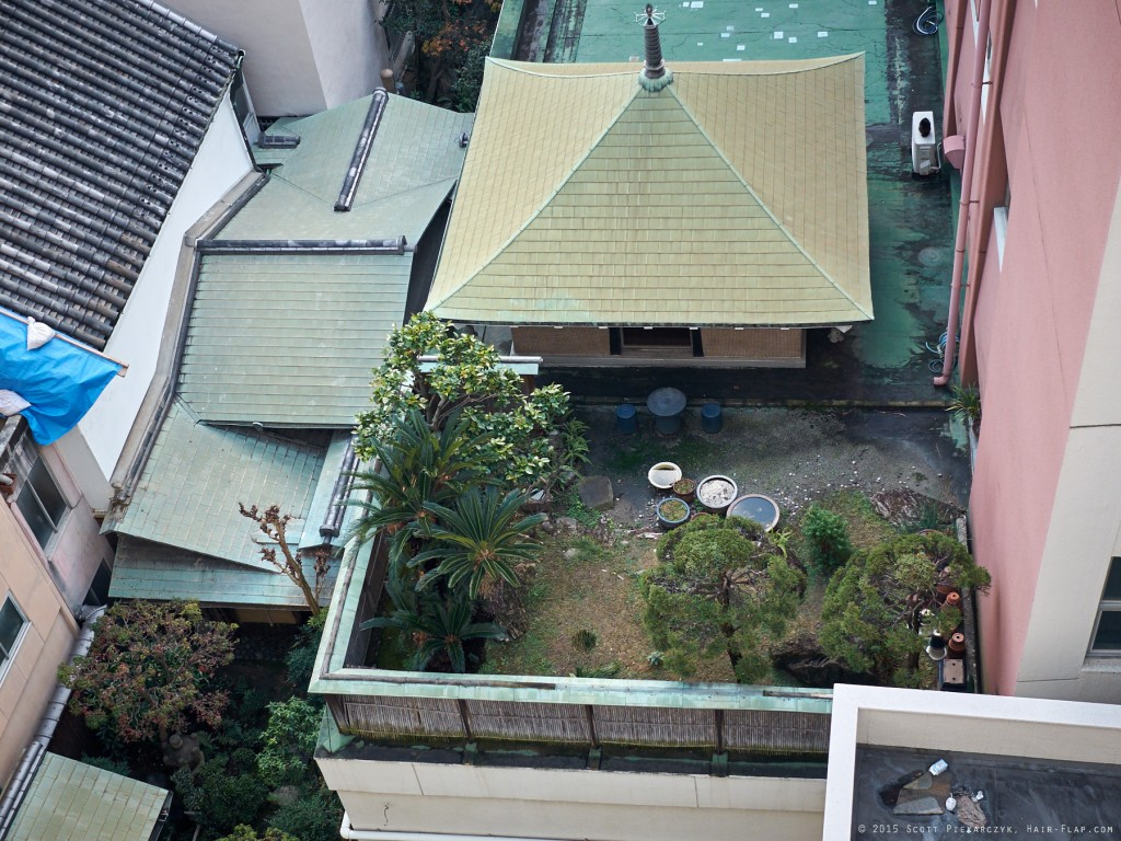15-12-24.OsakaApartmentHunt.DSCF2612