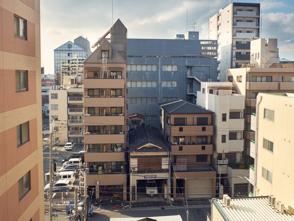 15-12-24.OsakaApartmentHunt.DSCF2656