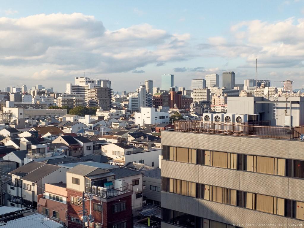 15-12-24.OsakaApartmentHunt.DSCF2683