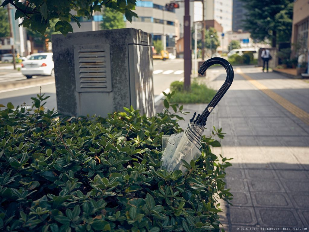 SendaiBikeExplore01.15.09.02.-048