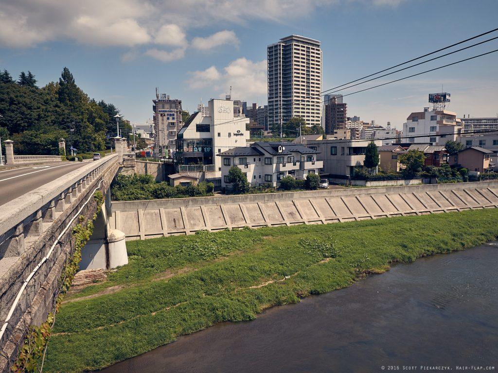 SendaiBikeExplore01.15.09.02.-095