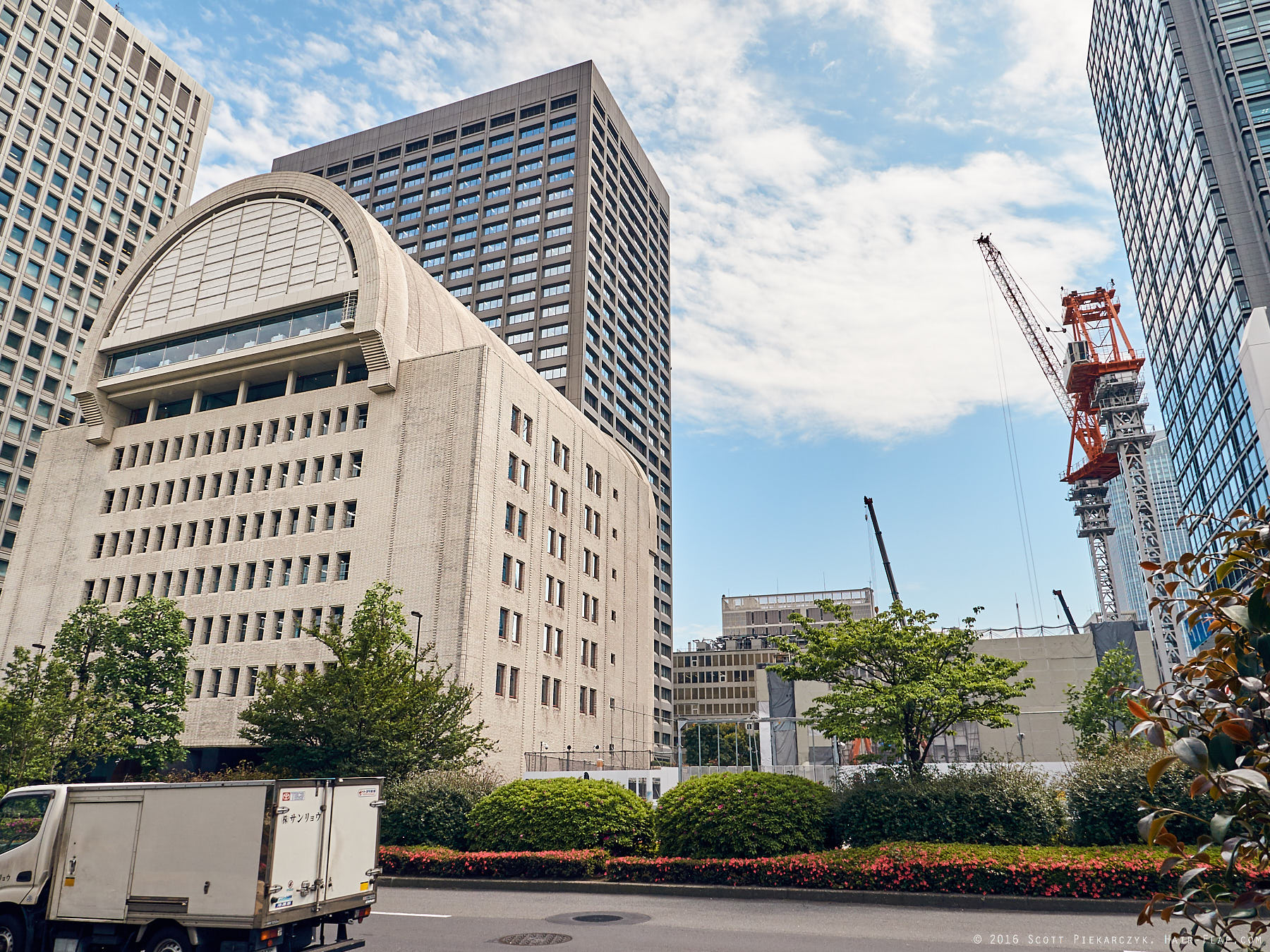 15-05-07.TokyoRevisited._1120148