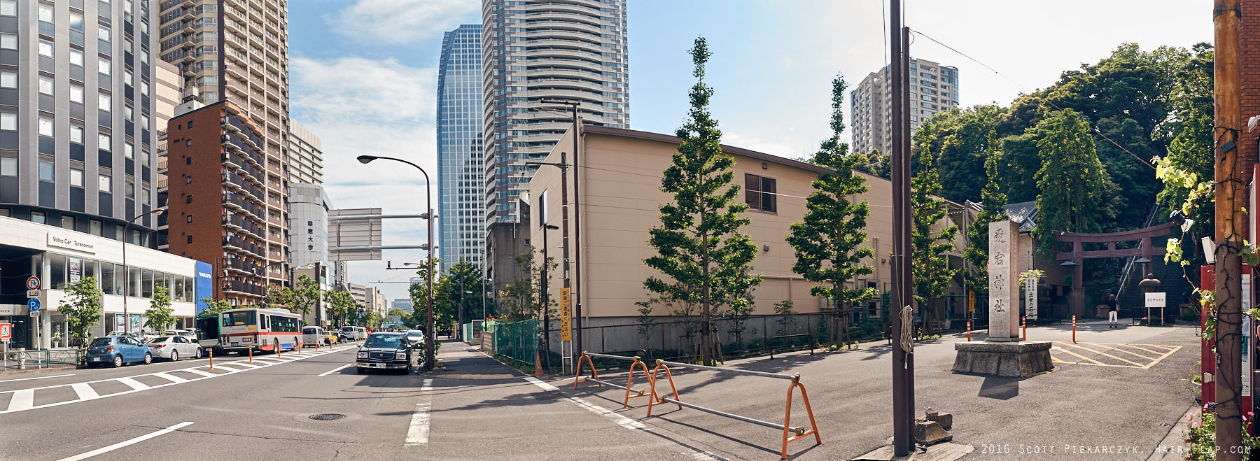 15-05-07.TokyoRevisited._1120178-Pano