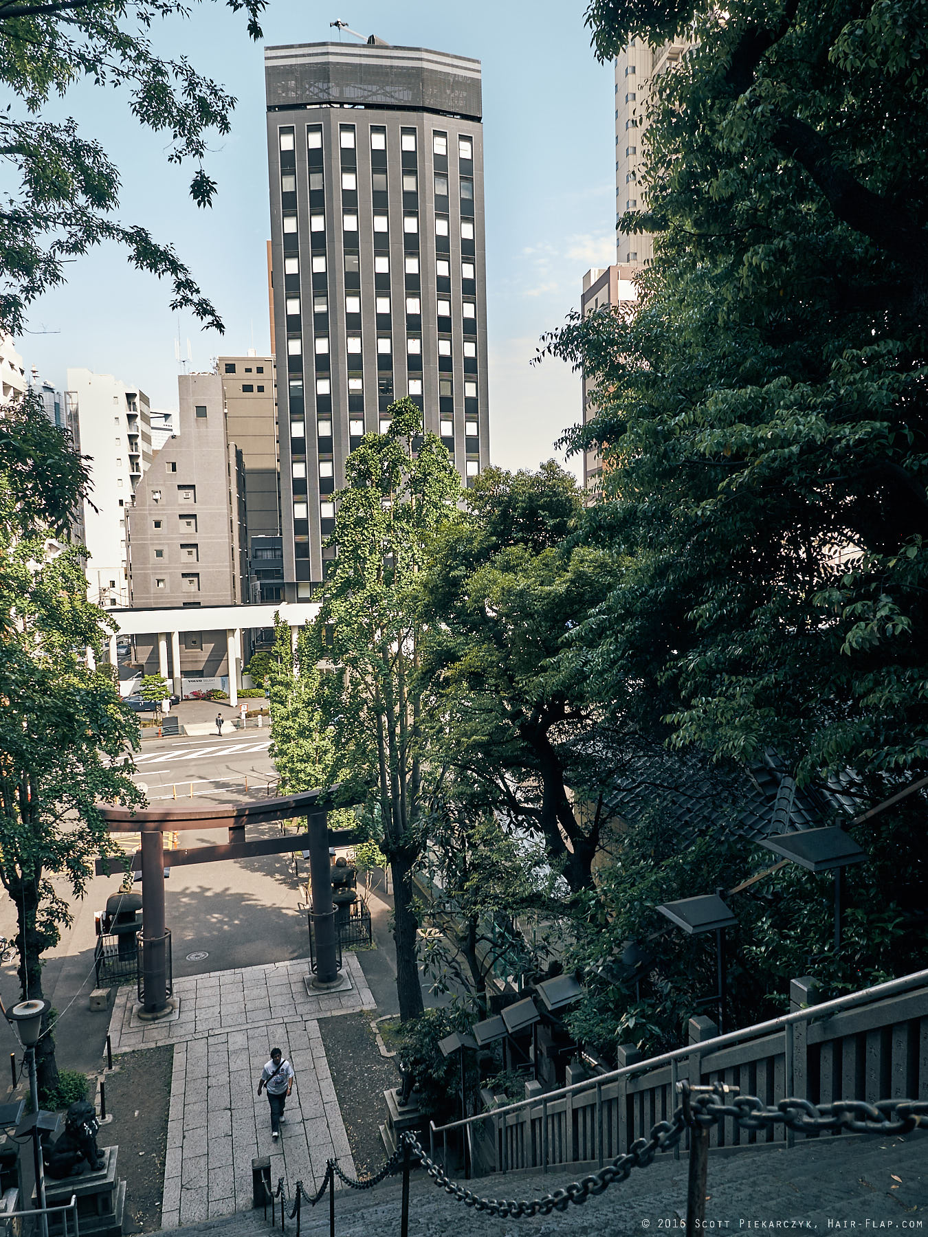 15-05-07.TokyoRevisited._1120190