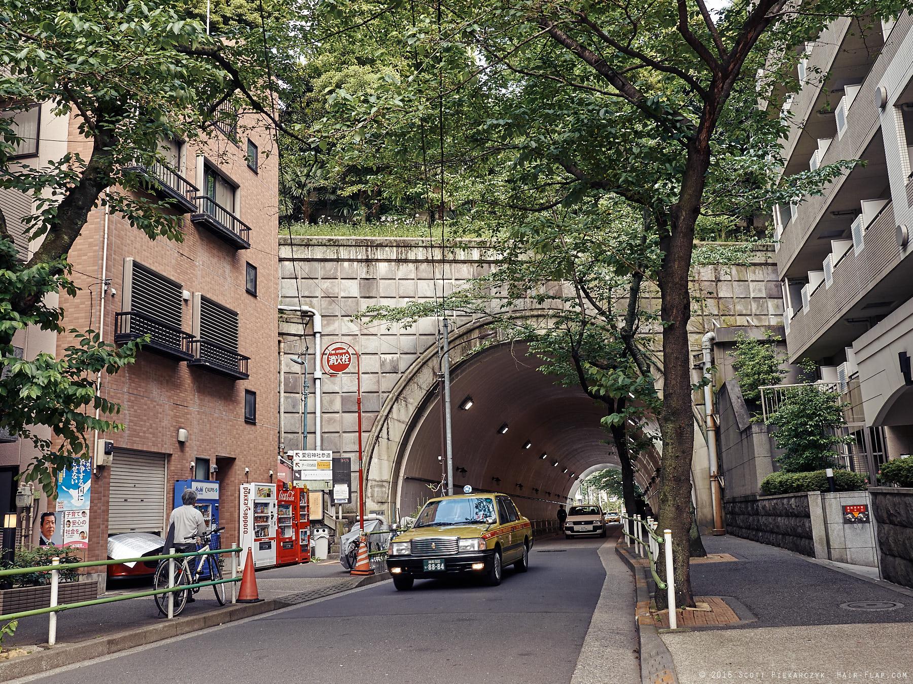 15-05-07.TokyoRevisited._1120242