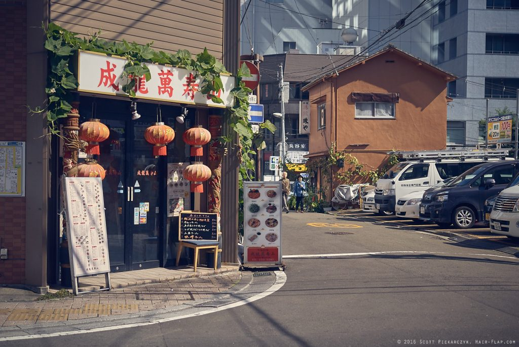 151016.SendaiWalk._1020546