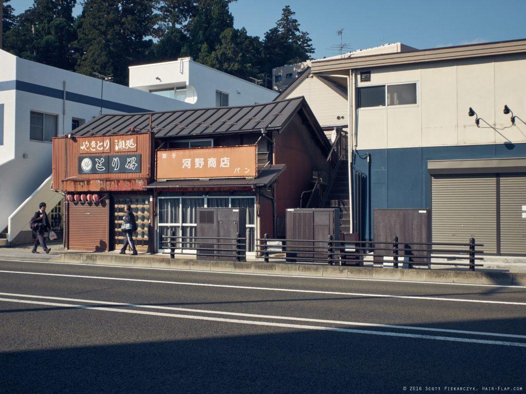 151018.SendaiBikeExplore.DSCF2321