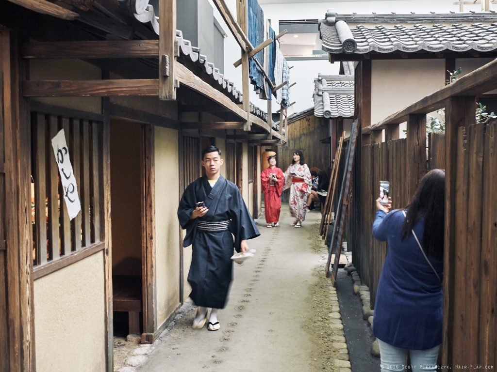 16-05-07.OsakaMuseumHousingLiving.DSCF3025