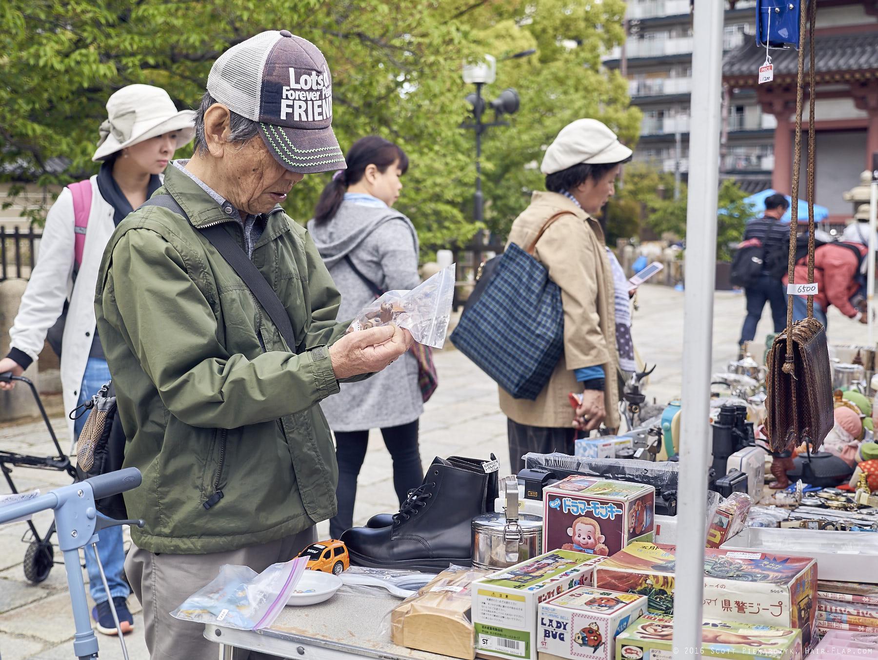 16-04-22.ShitennojiMarket._1020988